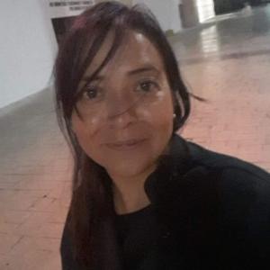 Alejandra I