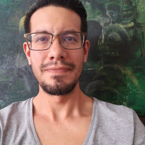 Antonio Quintana L.