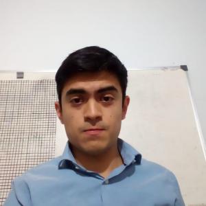 Ari Ben Ramírez Villegas