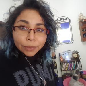 Dafne Yunuen Juárez Juárez
