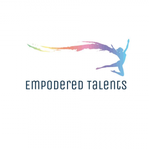 Empodered Talents Training