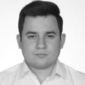 Guillermo Iván D