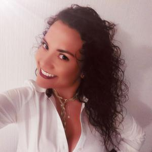 Lorena M