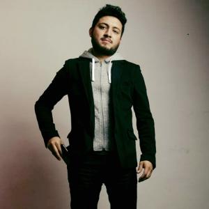 Mario Alberto Sánchez Salinas