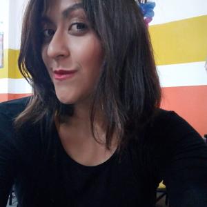 Marlene Monsalvo Rodríguez