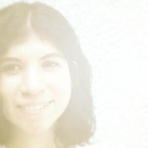 Victoria Bolaños